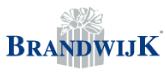 Brandwijk Kerstpakketten & Relatiegeschenken