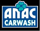 ANAC Carwash, dé topklasse in auto wassen!
