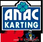 Karten bij ANAC betekent racen op een modern circuit, onder professionele begeleiding. Ons circuit biedt volop uitdaging voor zowel beginnende als meer ervaren karters.