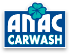 ANAC Carwash Arnhem IJsseloord