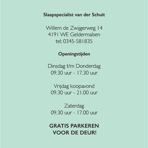 Willem de Zwijgerweg 14 Geldermalsen