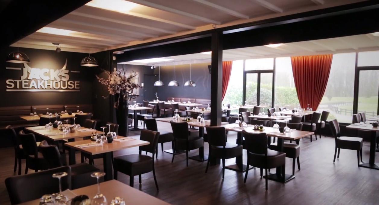 Jack Steakhouse Dordrecht