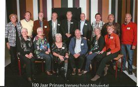 Holland And Holland >> Nijverdal - Foto's SERC