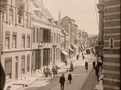 lange straat alkmaar
