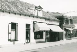 Dorpsstraat 16 nunspeet
