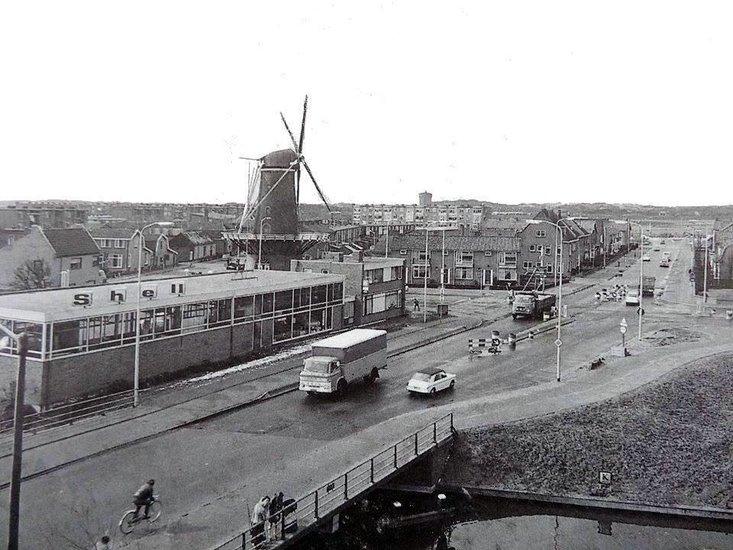 knuz nl inloggen Katwijk