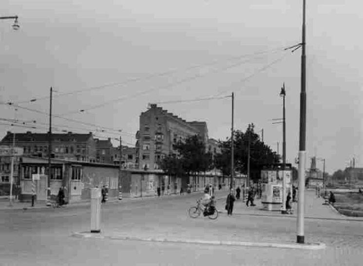 Goudsesingel Rotterdam (jaartal  1940 tot 1945)   Foto u0026#39;s SERC
