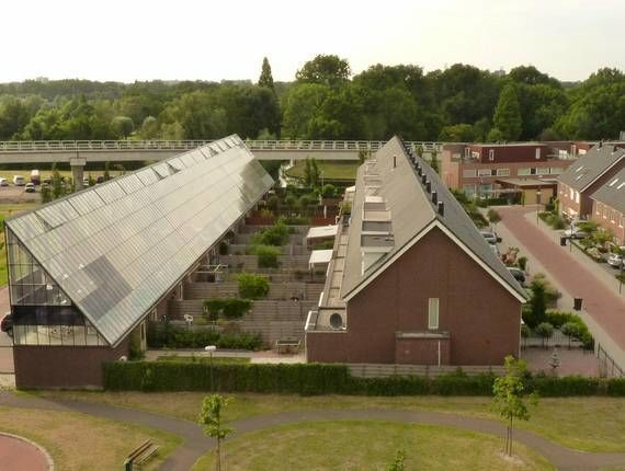 knuz nl inloggen Schiedam