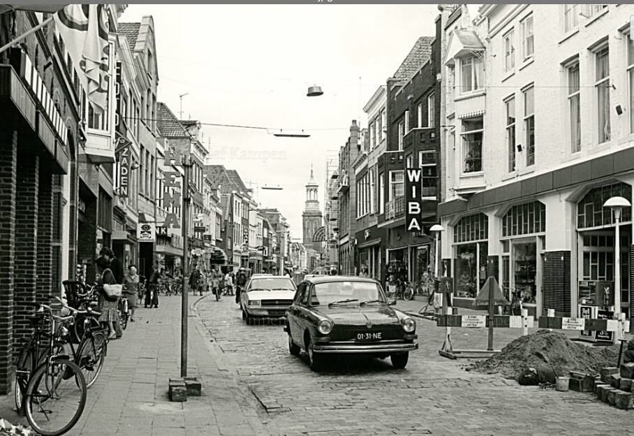 Image Result For Ford Garage Utrecht