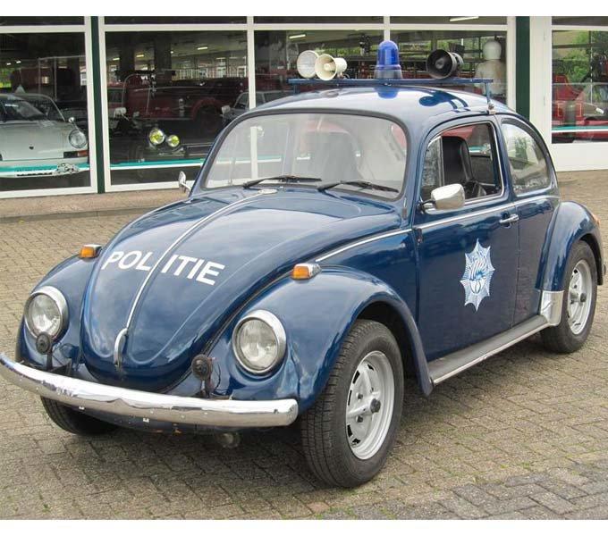 politieautos oude automerken jaartal  tot  fotos serc