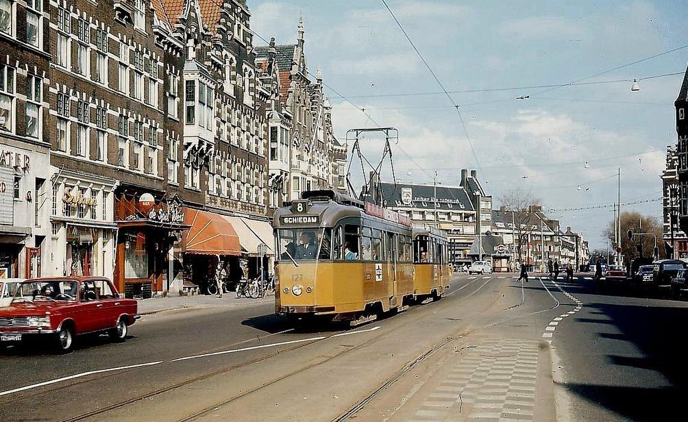 sexhuizen rotterdam hoeren in zuid holland