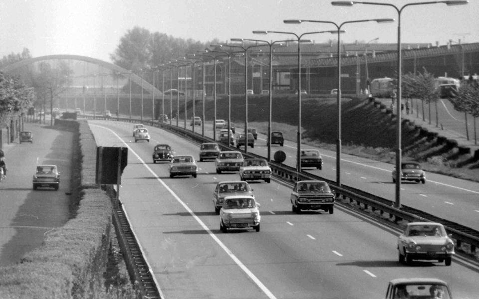 verkeer-van-vroeger-2.jpeg